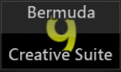 Bermuda CS 9   icône
