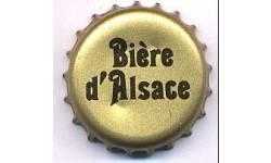 bieredalsace