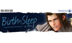 birth by sleep in paris