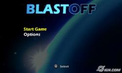 Blast Off 07