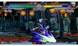 blazeblue continuum shift 2 blazblue continuum shift 2 2