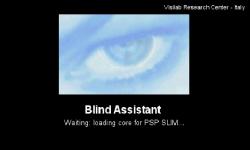 blind assistance cfw 006 002