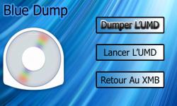 Blue Dumper 02