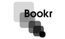 bookr logo1