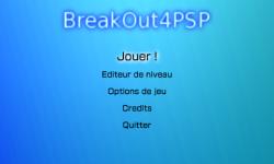 breakoutforpsp2