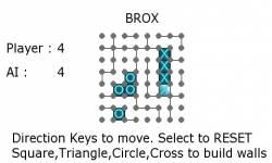 brox 006