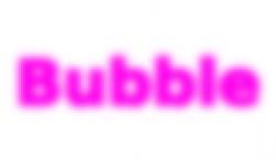 bubble psp hbl Image 001