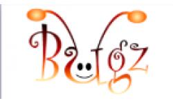 buzsyf8