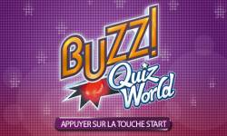 buzz quizz world 002