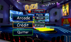 BuZz v4.0 02