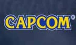 capcomlogorx3 144