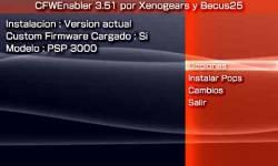 cfw enabler v3.51