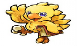 chocobo crystal tower sur psp001