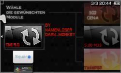 CMI tuto screenshot 0019