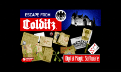 Colditz escape 009
