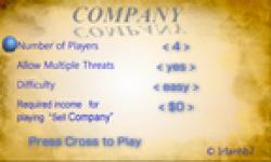 Company v1 vignette