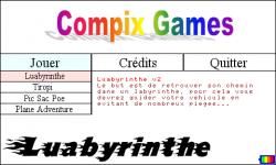 Compix Games 03