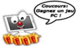concourspcgen