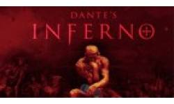 Copie de dantes inferno