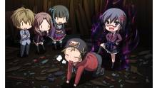 Corpse Party Hysteric Birthday 2U - 31