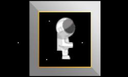 Cosmos Lunar   vignette