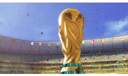 coupe du monde de la fifa afrique du sud 2010 playstation 3 ps3 011