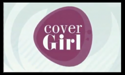 cover girl 001