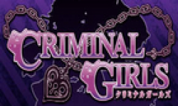 Criminal Girls vignette