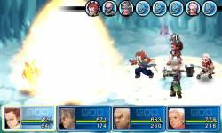 crimson gem saga playstation portable psp 054