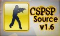 cspsp 1.6
