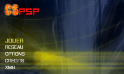 CSPSPtraduitFR1