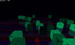 cube runner 5