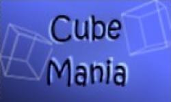 CubeMania 001