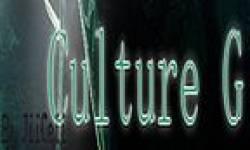 cultureg etiquette01