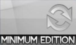 Custom Firmware 6.39 ME 9.4 vignette