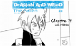 D&W Origins   vignette