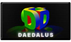 daedalus 543 vignette ICON0