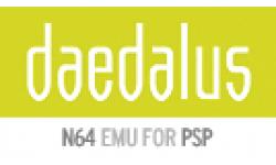 daedalus icon