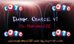 Dark Chance v1 etiquette