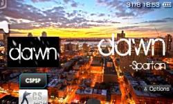 dawn cspsp 01