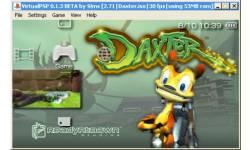 daxter2