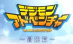 Digimon Adventure   vignette (vidéos aventure combat)