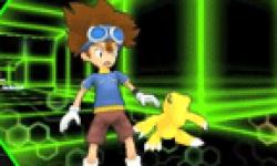 Digimon Adventure   vignette