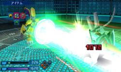 Digimon World Re Digitize   1