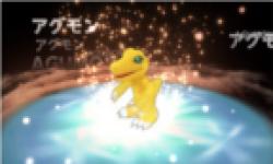 Digimon World   vignette