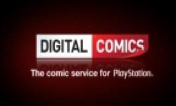 digital comics psp logo