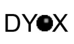 dioxim3