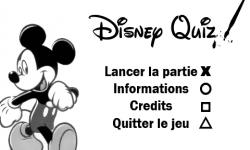 DisneyQuiz1.0   002