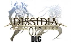 Dissidia 012[duodecim] Final Fantasy   DLC vignette