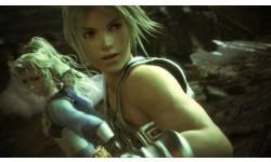 Dissidia Duodecim Final Fantasy 0014